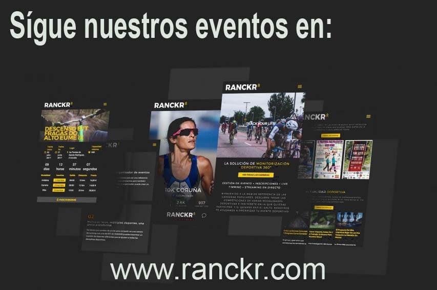 enlace a ranckr