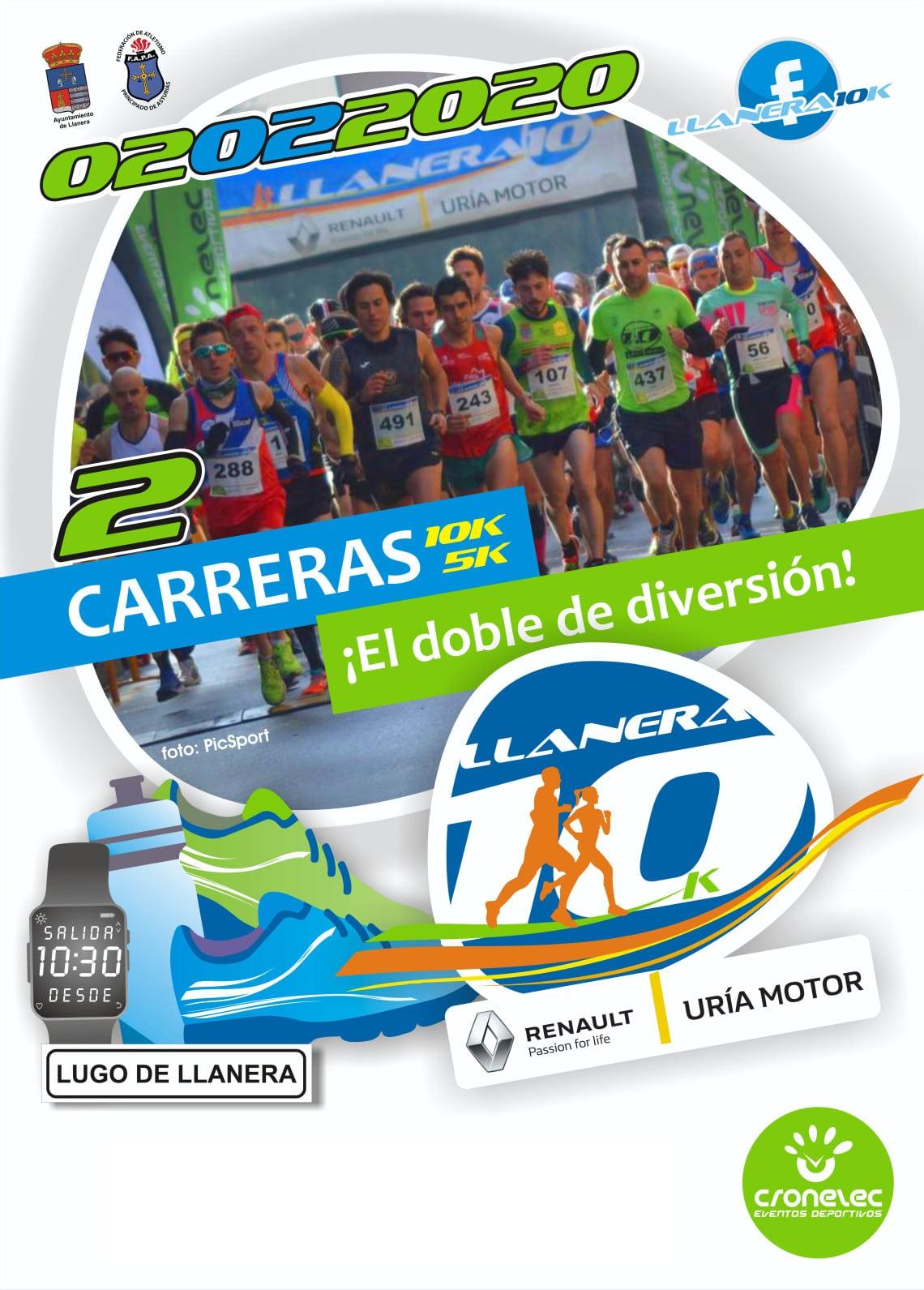 2020llanera10k-cartel04c