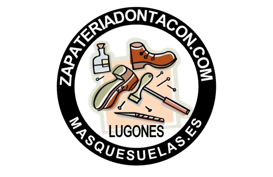 don tacon