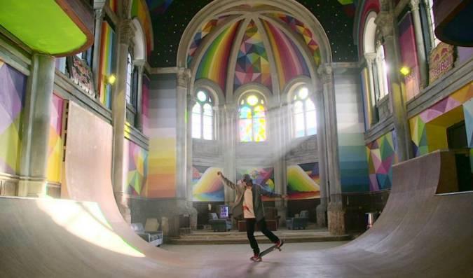 iglesia-skate-llanera-asturias-5008-1