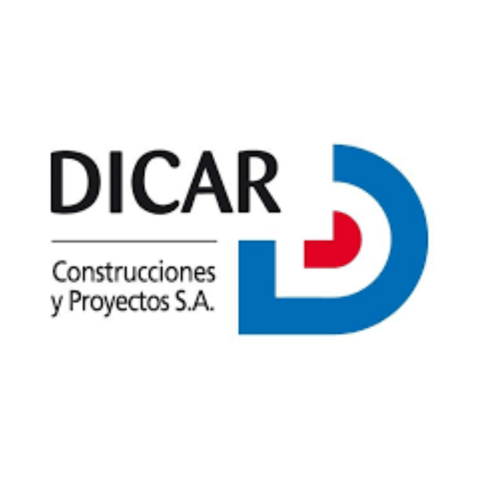 Dicar 96x96