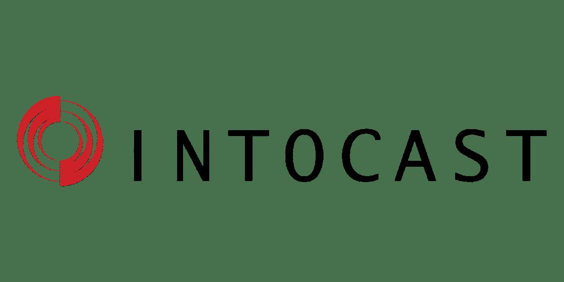 intocast 192x96