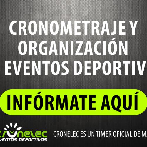 serviciois-organizadores