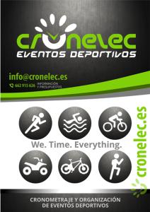 Servicios-Cronelec