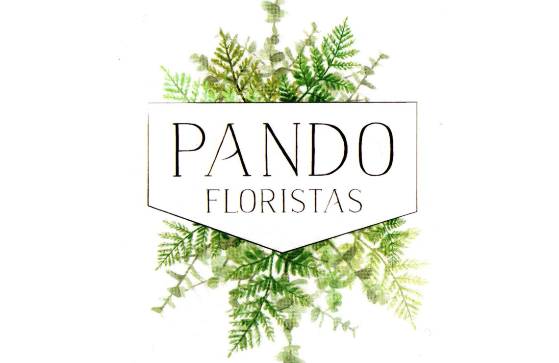 Flores Pando