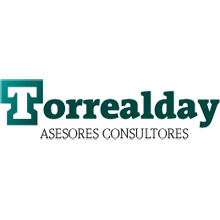 logo torrealday