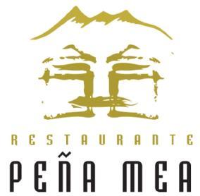 restaurante-pena-mea-m3541545
