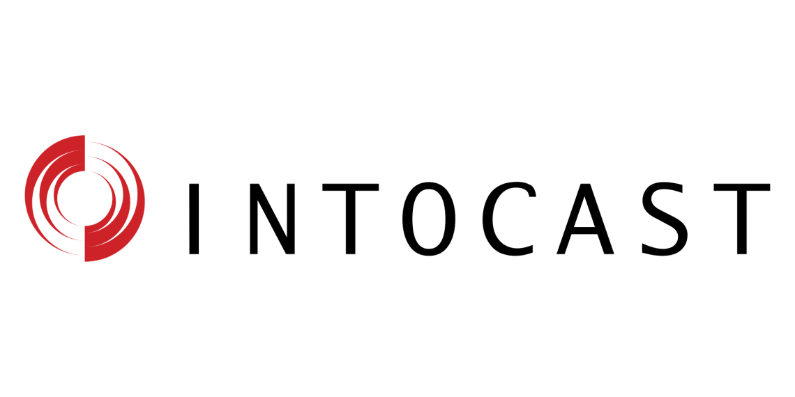 intocast 192x96